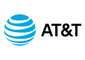 mobile-outfitters-partneri-at&t