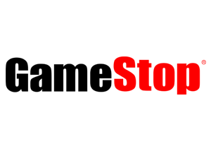 mobile-outfitters-partneri-gamestop
