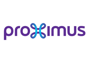 mobile-outfitters-partneri-proximus