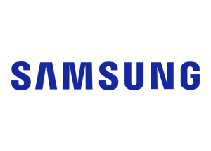 mobile-outfitters-partneri-samsung